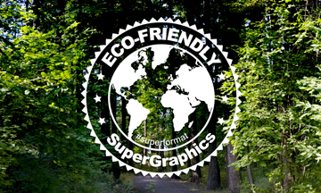 SuperGraphics_Eco-Friendly